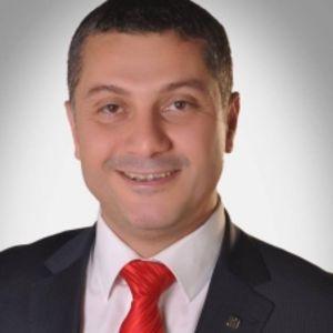 Murat KOLUÇOLAK