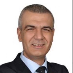 Erdoğan Isır