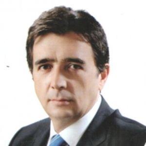 Mehmet Atalay