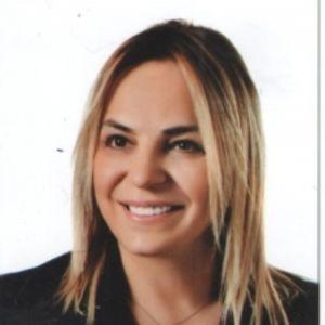 Neslihan Hancıoğlu