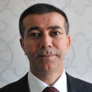 Ali Murat Bucak