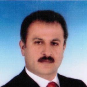 Abdullah Gükçe