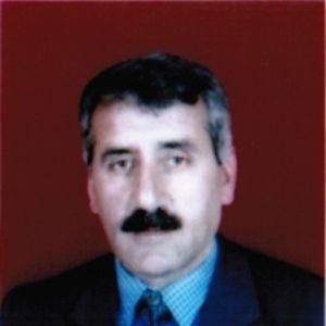 Şahin Zirek
