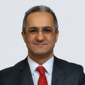 Ali Akyıldız