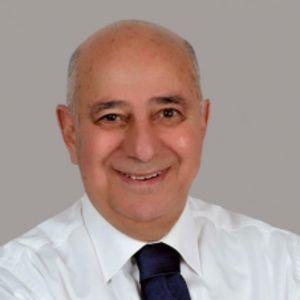 Nadir Kartal