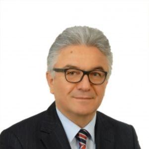 Şerafettin Turpcu