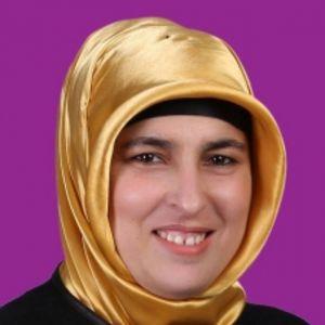 Hatice KAVRAN