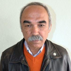 Mustafa IRMAK