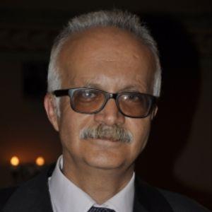 Abdulkani Tatlısu