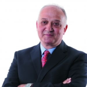 Atalay Mete