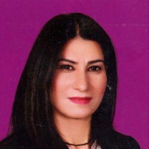 Arzu Moco