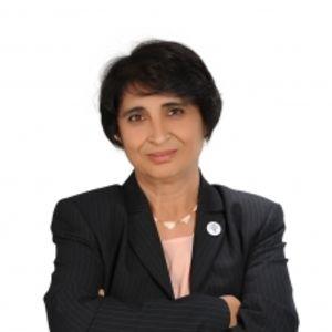 Filiz Koçali