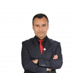 Mahmut Nacar