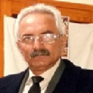 Ahmet Zeki AÇIKGÖZ
