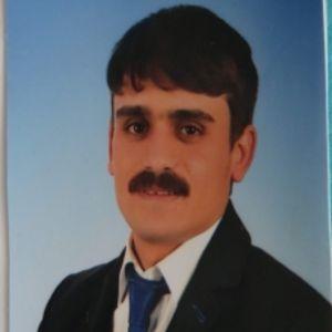 Abdulkadir Canalır