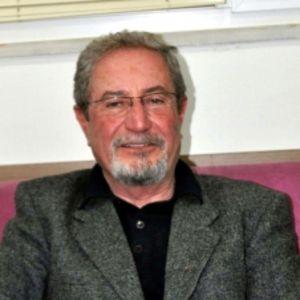 Mahmut Celadet GAYDALI