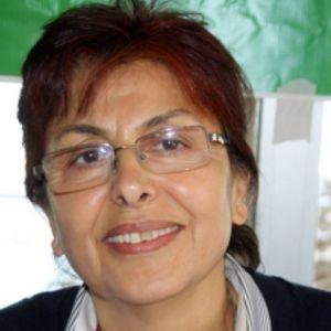 Leyla YAVUZ