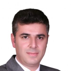 Şiyar Arslan