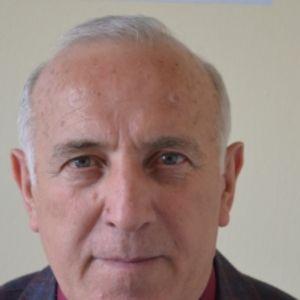 Hasan Hüseyin Karabulut