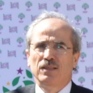 Mete Günay