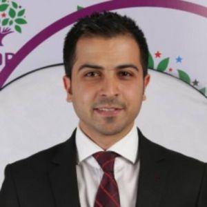 Mahmut Fermanoğlu