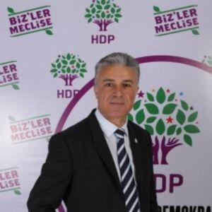 Osman DEMİRCİ