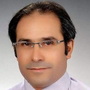 Abdullah Erol
