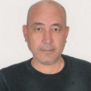 Mustafa Yusufoğlu