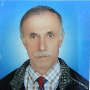 Abdulkerim ASLAN