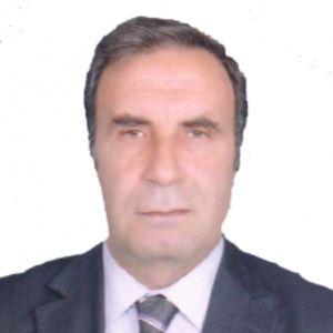 Mehmet Emin Adıyaman
