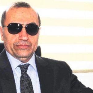 Ahmet Önerge