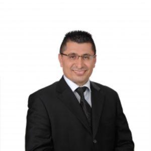 Bayram ERCAN