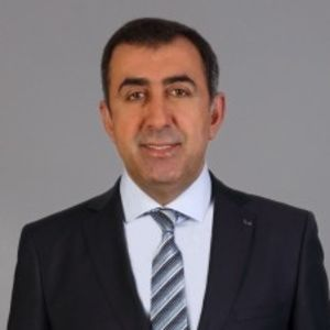 Ferhan Ademhan