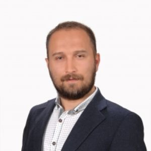 Kamil Ağaoğlu