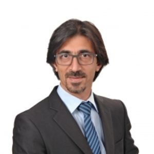 Süleyman GÜNDÜZ