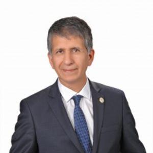 Zeki Gül