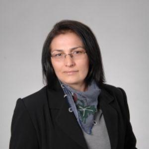 Zeynep Acar