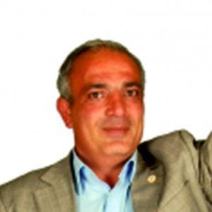 Önder FİDANBOY