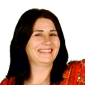 Şafak Özanli