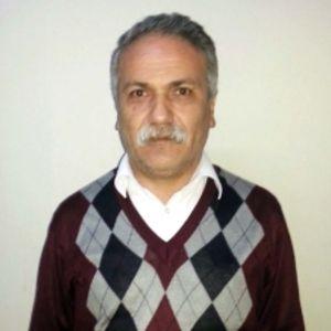 Mehmet Zeki Çelebi