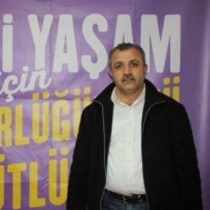 Hasan Afşin