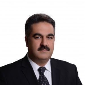 Adnan SEYHAN