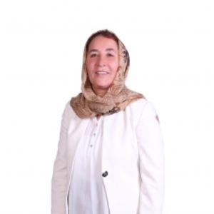 Şaziye ŞENER