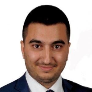 Mehmet Tarlabölen