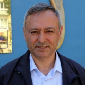 Mahmut KARABULUT