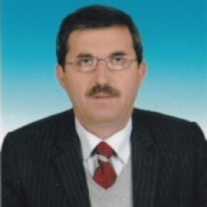 İbrahim Avşar