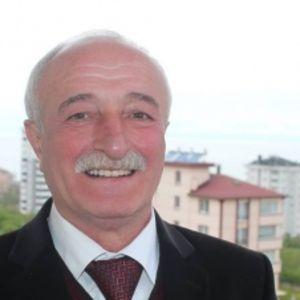 Ahmet Cevat Güney