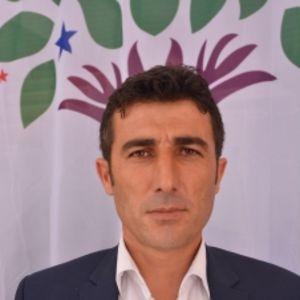 AHMET ŞAKIR