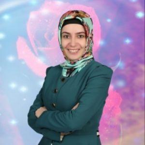 Nazlı Yusufoğlu KIZILKAYA