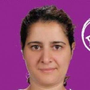 Tülay Demirtaş